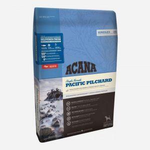 ACANA Pacific Pilchard - Sardin fra Stillehavet