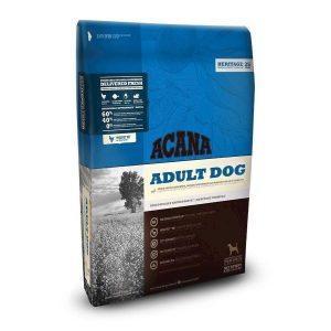 Acana Adult Dog, 2 kg