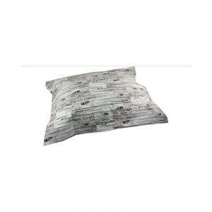 BOB Cloud Pillow Trælook