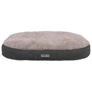 Bendson Vital Cushion, ortopædisk hundeseng, 80 x 55 cm