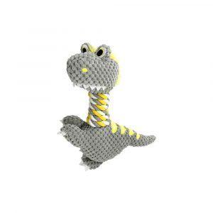 Bob Rex Dinosaur Plys