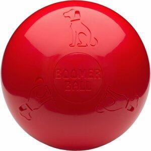Boomer Ball, str. ø 25 cm - Stærk og holdbar