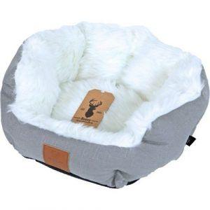 Boony Polar Hundeseng 40 cm