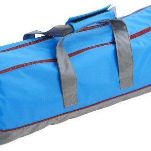 Buster ActivityMat: Carrier Bag