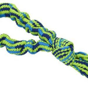 Buster Color Bungee Rope Single knot