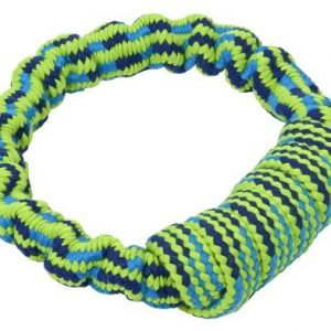 Buster Color Bungee Rope handle
