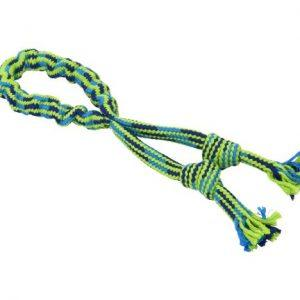 Buster Colour Bungee Rope Grøn