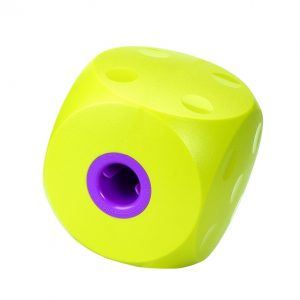 Buster Food Cube Large Lime