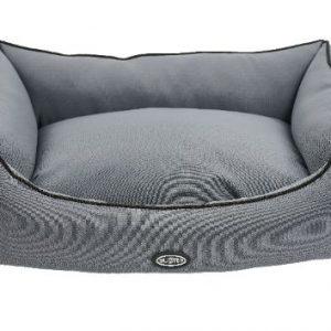 Buster Sofaseng Steel Grey 60x70cm