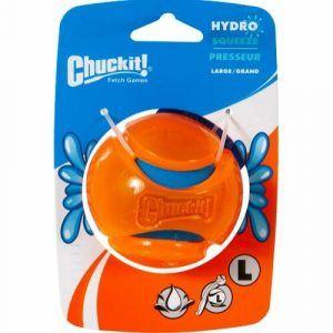 CHUCKIT Hydrosqueeze Bold, Str. L