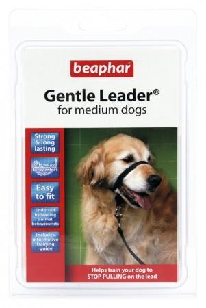 Canac Gentle leader