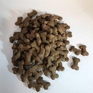Carnilove Dog Crunchy Snack Lamb - 200 g