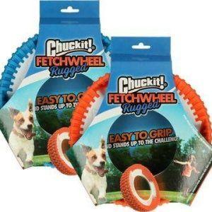 Chuckit Rugged Fetch Wheel