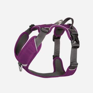 Comfort Walk Pro Sele (Purple)