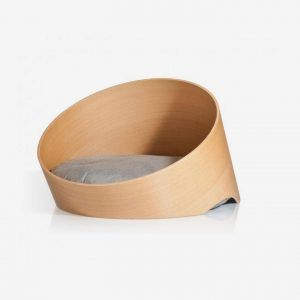 Covo Hundeseng (Oak / Sand)