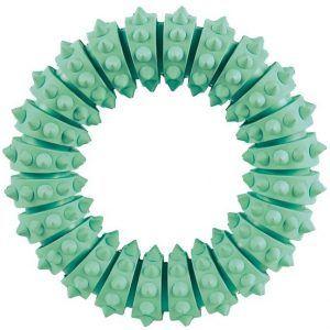 Denta fun ring