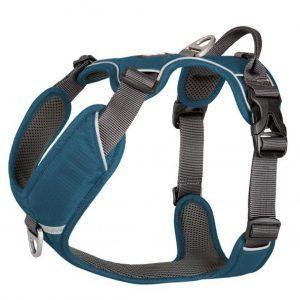 Dog Copenhagen Comfort Walk Pro Ocean Blue - XS