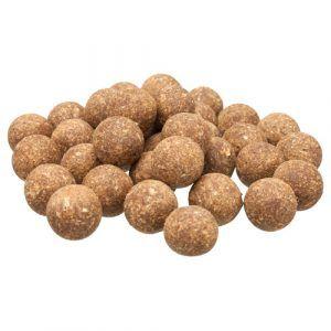 Glutenfri Premio Marbles m. kylling, 500 g