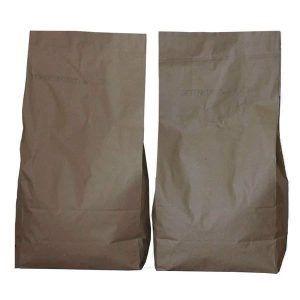 GourMix Classic Refill, 8 kg - kornfrit foder
