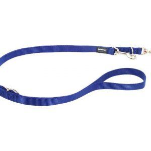 Hundesnor Blå, Dressurline fra Red Dingo