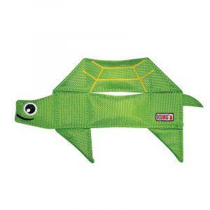 KONG Ballistic Flatz Turtle