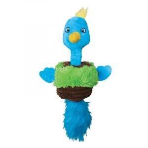 KONG Puzzlements Hiderz Bird