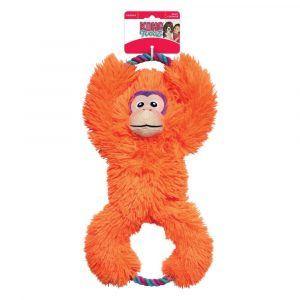 KONG Tuggz Monkey, XL