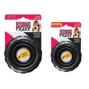 KONG Tyres