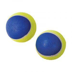 KONG Ultra SqueakAir Ultra Ball