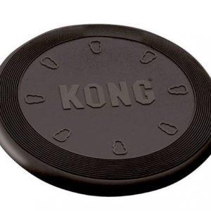 Kong Extreme Flyer Frisbee sort