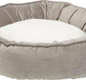 Liva Donut seng Ø50cm
