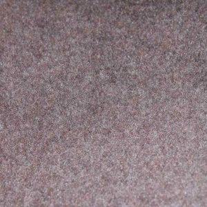 Luksus Vetbed hundetæppe, brunt 100 x 150 cm