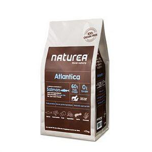 Naturea GF Atlantica-2kg