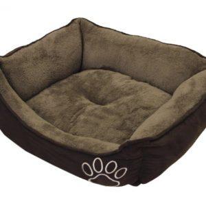 Nobby Mero Komfort Hundeseng - Flere Størrelser