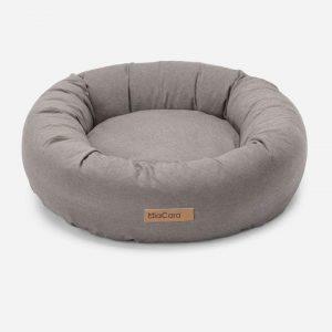 Rondo Dog bed - Taupe, Medium