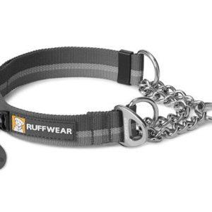 Ruffwear Chain Reaction - Grå
