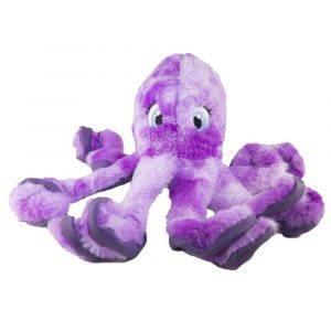 SoftSeas Octopus