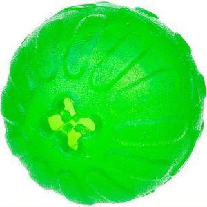 Starmark Hundelegetøj Slidstærkt, Chew Ball
