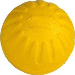 Starmark Hundelegetøj Slidstærkt, Foam Ball