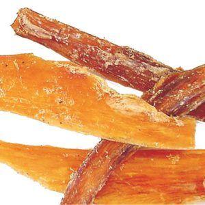 Tørrede Nakkesener fra okse - 250 g