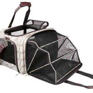 Transporttaske Maxima 40x38x45cm