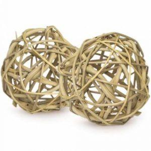 Treat Balls Large - 2stk