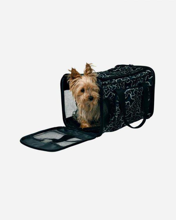 Trixie Adrina hundetaske - til hunde op til 7 kg