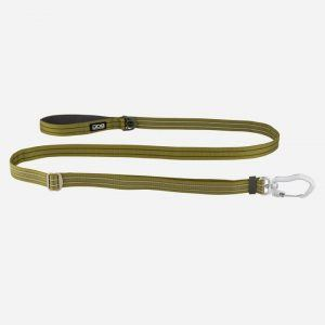 Urban Freestyle Line (Hunting Green), Small