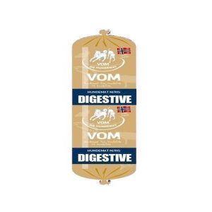 Vom Digestive med ris, 500g