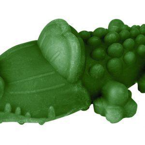 Whimzees alligator - 1 stk dental treat til hunde