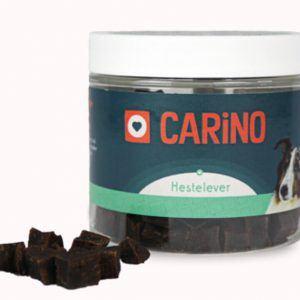 Carino Hestelever