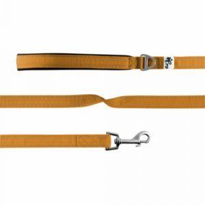 Curli Basic Line 140x1,5cm Orange