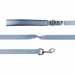 Curli Basic Line 140x1,5cm Sky Blue