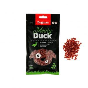 Duck Cubes - 100 and, 80 g